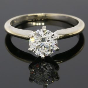 Sell Your Diamond Ring in Tampa