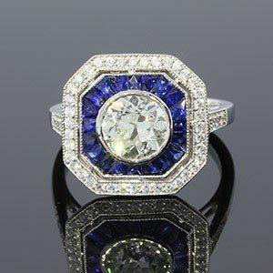 Large-Diamond-Ring