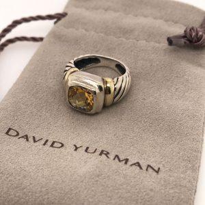 David-Yurman-Ring