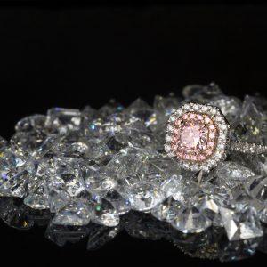 Pink_Diamond-Ring