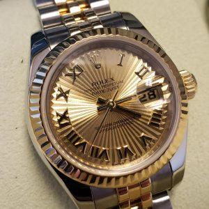 Image of Rolex