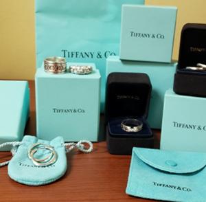 Tiffany-Suite