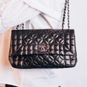 Chanel-Black-Mini-Bag