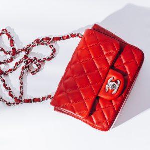 Chanel-Mini
