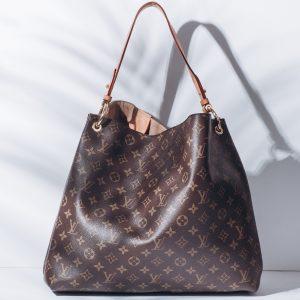 Lv-Handbag