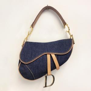 Cd-Denim-Saddle-Bag