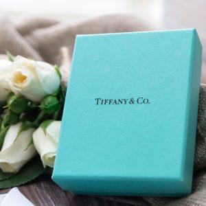 Tiffny-&-Co-Box