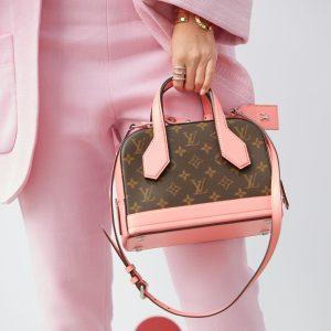 Lv-Mini-Pink