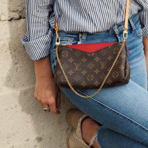 Lifestyle_Handbags_Lv_Elly