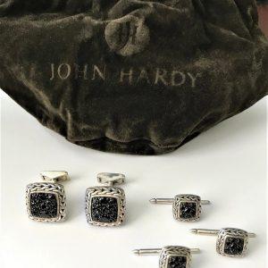 John-Hardy-Pouch