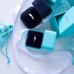 Tiffny-&-Co-Wedding-Rings