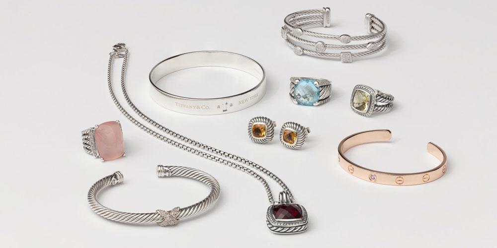 Womens-Jwellery