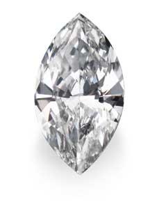 Marquise-Shape-Diamond