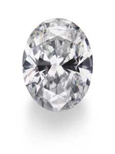 Oval-Shape-Diamond