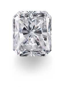Diamond-Shape-Radiant