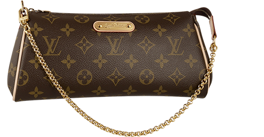 Lp-Handbag