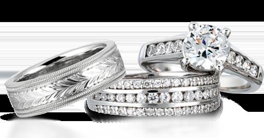Lp-Jewelry