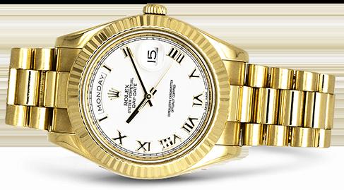 Lp-Rolex