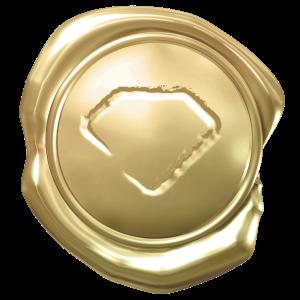 Gold-Diamond-Logo