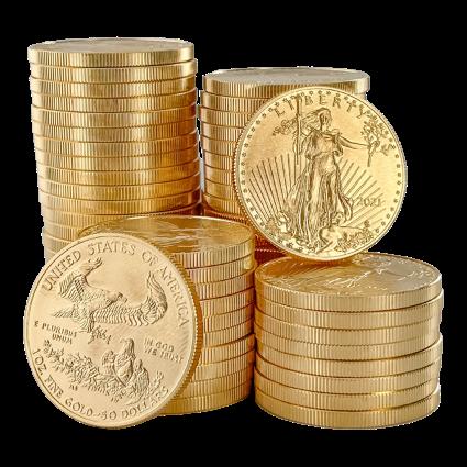 1-Oz-Fine-Gold-Coins