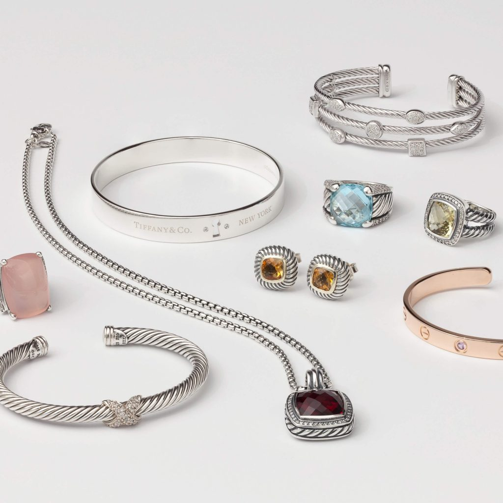 Editorial_Designer-Jewelry