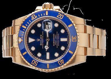 Mills_Rolex_Clipped-Custom