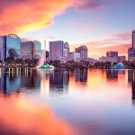 Jewelry Equity Loans in Orlando