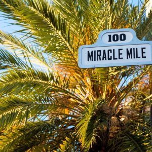 100-Miracle-Mile