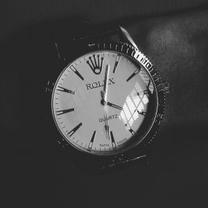Loan-Against-Your-Rolex