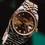 Luxury-Watches
