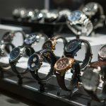 Luxury-Watch-Market